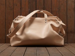 Butts and Shoulders bag