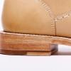 B&S Shoes17098kopie - kopie