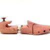 shoe stretcher