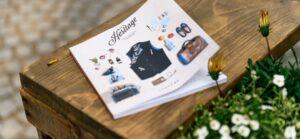 New Heritage Festival Magazine